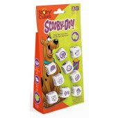 Rory's Story Cubes - Scooby Doo