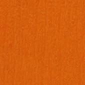 Crêpepapier - Oranje