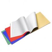 Japans Zijdepapier - 240 vel - 24 x 24 cm