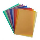 Transparant Papier