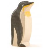 Pinguïn - Snavel Omhoog