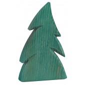 Dennenboom - Klein