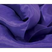Sarahs Silk - Zijde Speeldoek - Paars