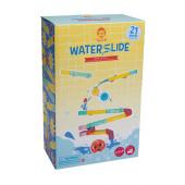 Bath Stories - Waterslide - Badknikkerbaan