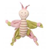 Hanger - Vlinder