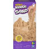 Kinetisch Zand - 1 kg