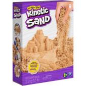 Kinetisch Zand - 5 kg