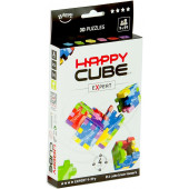 Happy Cube 6 Colour Pack Expert
