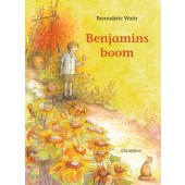 Benjamin's Boom