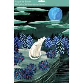 Adventkalender - Maanlicht