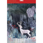 Adventkalender - Hert