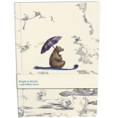 Dagboek - Paperback - Kleine Beer