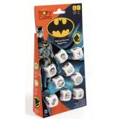 Rory Story Cubes - Batman