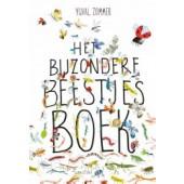 Het Bijzondere Beestjesboek