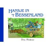 Hansje in het Bessenland - Mini-editie
