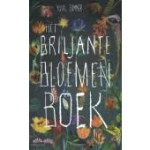 Het Briljante Bloemenboek