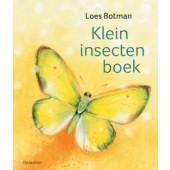 Klein Insectenboek