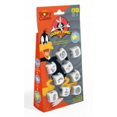 Rory's Story Cubes - Looney Tunes