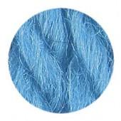 Scheepjeswol - Turquoise - 100 % Scheerwol