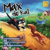 Max de Kat