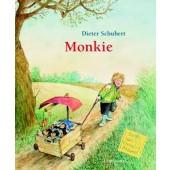 Monkie - Karton