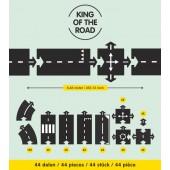 Ringweg - 44-delig