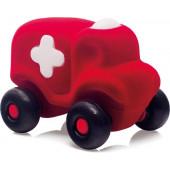 Micro - Ambulance