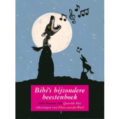 Bibi's Bijzondere Beestenboek