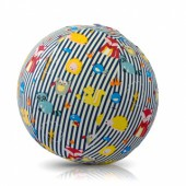 BubaBloon - Stoffen Ballon