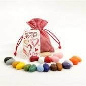 Crayon Rocks - Liefde - 20 stuks