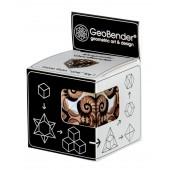 Geobender - Nautilus