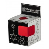 Geobender - Primary