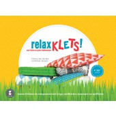 Relaxklets!