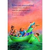 Zeemanskind boek