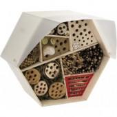 Bouwset Insektenhotel