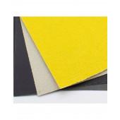 Schuurpapier Set - Speksteen Bewerking