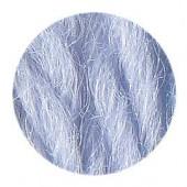 Scheepjeswol - Babyblauw - 100 % Scheerwol