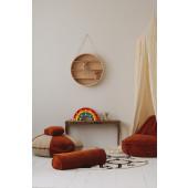 Lamp - Regenboog - Klassiek