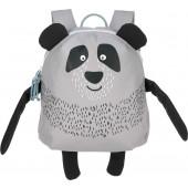 Rugzak - Panda