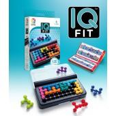 IQ Fit (120 opdrachten)