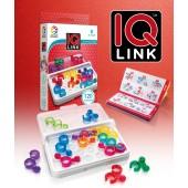IQ Link (120 opdrachten)