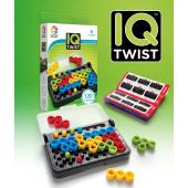 IQ Twist (120 opdrachten)