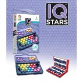 IQ Stars (120 opdrachten)