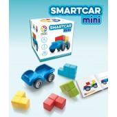 SmartCar Mini (48 opdrachten)