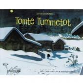 Tomte Tummetot
