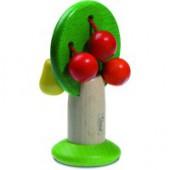 Rammelaar Houten Fruitboom