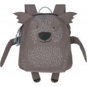 Rugzak - Wombat