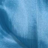Zijden Doek - Donkerblauw