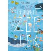 Het Zinderende Zeeboek