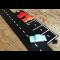 Parkeervakken - Uitbreidingsset